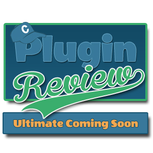 WordPress Plugin Ultimate Coming Soon