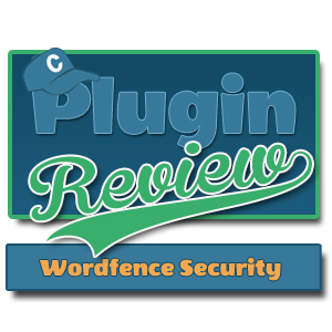 WordPress Plugin Review: WordFence Security