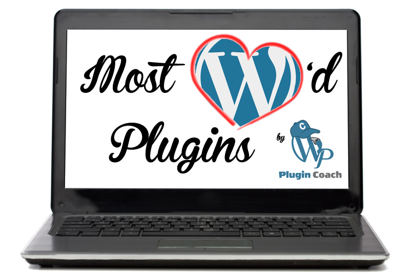 Most loved WordPress Plugins