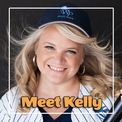 Meet Kelly, the WP Plugin Coach
