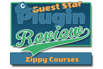Zippy Courses Review