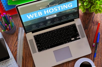 SiteGround Web Hosting Review